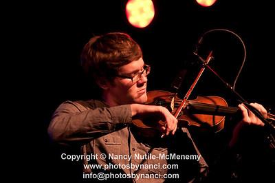 David Bromberg Quartet Angel Band opened Tupelo Music Hall, White River Junction VT October 14, 2011 Copyright ©2011 Nancy Nutile-McMenemy www.photosbynanci.com Performance Review: http://photosbynanci.blogspot.com/2011/10/david-bromberg-quartet-wows-tupelo-wrj.html