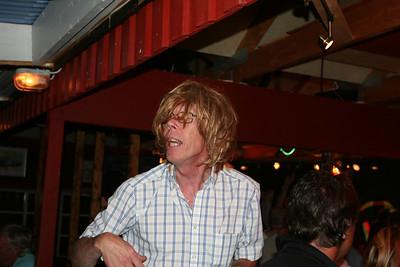 Kul kar som lånte håret til Gunnar