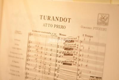 jkat_Turandot_022218_001