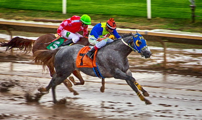 Turf Paradise Opening Day October 17 2015 009_HDR-Edit