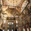 Ali Pasha Mosque?, Istanbul