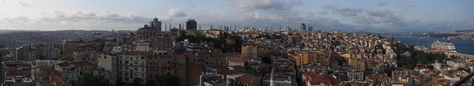 Turkey-2014-1