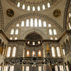 Beyazid Moque? Istanbul