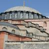 Hagia Irene - Topkapi Palace, Istanbul