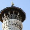 Minaret, Antakya