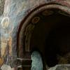 Gumusler Monastery, Cappadocia
