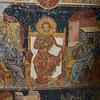 Aya Sophia, Trabzon