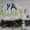 Street Graffiti, Antakya