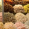 Turkish Delight, Spice Market, istanbul