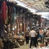 Market, Gaziantep