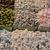 More Turkish Delight, Spice Market, Istanbul
