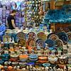 Spice Market shop, Istanbul