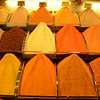 Spice store, Spice Market, Istanbul