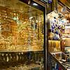 Jewelry store, Spice Market, Istanbul