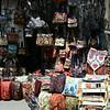 Shops near Grand Bazaar, Istanbul