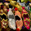 Shoes, Spice Market, Istanbul