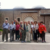 Our Travel Group - Museum of Anatolian Civilizations, Ankara