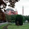 009 Hagia Sophia, Istanbul