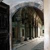 026 Topkapi Palace, Istanbul