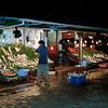 013 Kumkapi Fish Market, Istanbul