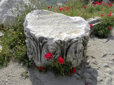 Akropolis of Pergamum