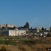 Artemis_2012 12_4495232