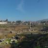 Artemis_2012 12_4495235