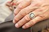 Atatürk ring