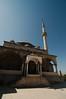 Izzet Mehmet Pasha Mosque