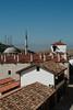 Safranbolu rooftops