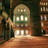 Istanbul_2012 12_4494835