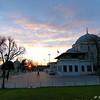 Istanbul_2012 12_4494791
