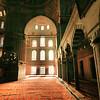 Istanbul_2012 12_4494825