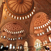 Istanbul_2012 12_4494824