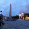 Istanbul_2012 12_4494761