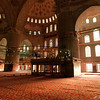Istanbul_2012 12_4494826