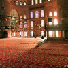 Istanbul_2012 12_4494828