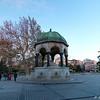 Istanbul_2012 12_4494787