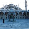 Istanbul_2012 12_4494812