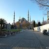 Istanbul_2012 12_4494802