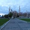 Istanbul_2012 12_4494775