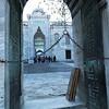Istanbul_2012 12_4494810