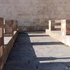 Cappadocia_2012 12_4495366