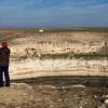 Cappadocia_2012 12_4495375