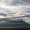 Cappadocia_2012 12_4495336
