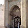 Cappadocia_2012 12_4495370
