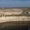 Cappadocia_2012 12_4495383