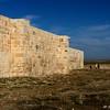 Cappadocia_2012 12_4495374