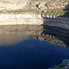 Cappadocia_2012 12_4495378
