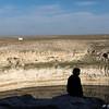 Cappadocia_2012 12_4495384